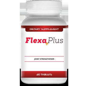 Flexa Plus capsules ervaringen, forum, recensie, kruidvat, waar te koop, apotheek, kopen, prijs, nederland