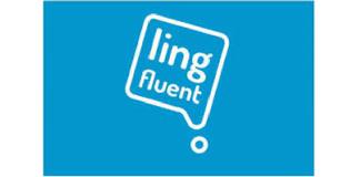 Ling Fluent ervaringen, forum, recensie, kruidvat, waar te koop, kopen, prijs, nederland