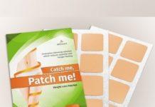Catch Me Patch Me ervaringen, forum, recensie, kruidvat, waar te koop, apotheek, kopen, prijs, nederland
