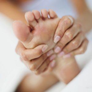 Fresh Fingers schimmelnagel - werkt het, hoe gebruiken?