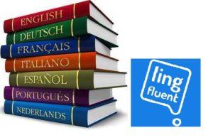 Ling Fluent ervaringen, forum - recensie