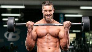 Musculin Active gebruiksaanwijzing, hoe gebruiken?