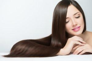 Princess Hair waar te koop, kopen, apotheek