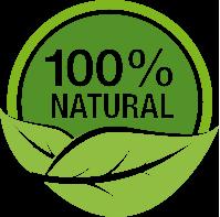 natural creme