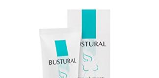 Bustural analyse 2018 creme ervaringen, reviews, nederlands, forum, kopen, bestellen, apotheek, prijs