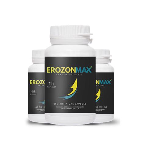 Erozon Max volledige analyse 2018 ervaringen, forum, review, prijs, kopen, bestellen, nederlands, bijwerkingen?