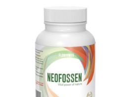 Neofossen verslag 2018 ervaringen, nederlands, forum, bestellen, review, kopen, prijs