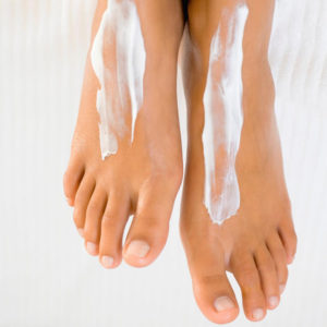 Naties behandeling zal helpen in het verwijderen van littekens