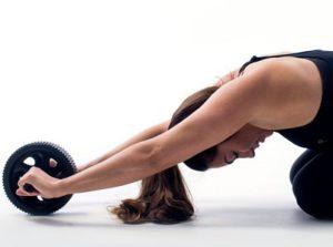 Hoe de verzorging van de spieren ?