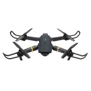 Drone X Pro Instructies voor gebruik 2018, ervaringen, reviews, forum, kopen, prijs, quadcopter,Nederland - bestellen, gebrauchsanweisung?