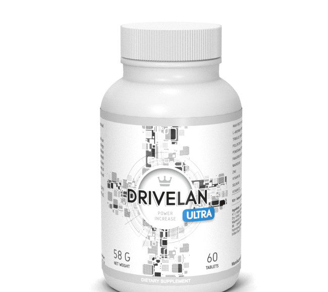 Drivelan Ultra product analyse 2019 ervaringen, reviews, forum, kruidvat, waar te koop, apotheek, kopen, prijs, nederland