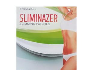 Sliminazer product analyse 2019 ervaringen, reviews, nederlands, forum, bestellen, kopen, prijs, kruidvat