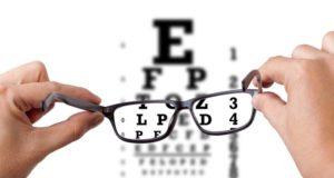 Vision 20 gebruiksaanwijzing, hoe gebruiken?