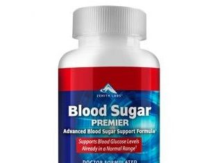 Blood Sugar Premier Bijgewerkt opmerkingen 2019, prijs, ervaringen, capsules review, recensies, ingredienten, forum - hoe in te nemen? Nederland - bestellen