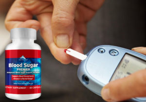 Blood Sugar Premier ervaringen, capsules review, forum - recensies