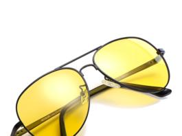 ClearView Laatste informatie 2019, prijs, ervaringen, reviews, forum, waar te koop, night driving glasses - werkt het? Nederland - bestellen