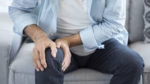 Hoe werkt Knee Active Plus? Gebruiksaanwijzing, Voordelen