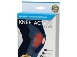 Knee Active Plus het laatste verslag 2019 ervaringen, reviews, nederlands, bestellen, kopen, prijs