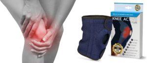 Knee Active Plus waar te koop, kopen