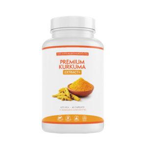 Kurkuma Extract+ Bijgewerkt opmerkingen 2019, prijs, ervaringen, review, kopen, ingredients - hoe nemen? Nederland - bestellen