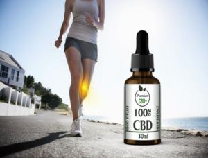 Premium CBD+ Olie ervaringen, forum - recensies