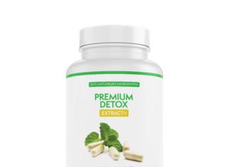 Premium Detox Extract+ Bijgewerkt opmerkingen 2019, prijs, ervaringen, review, recensies, capsule, ingredienten, Nederland - bestellen