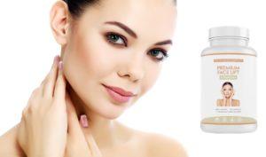 Premium Face Lift Formula ervaringen, review, forum