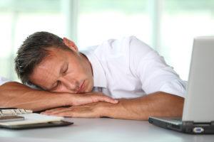 Premium Sleep Comfort prijs