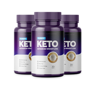 Purefit Keto Completed comments 2019, ervaringen/review, capsule - where to buy, prijs, Nederland - bestellen