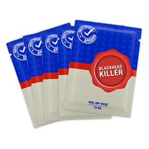 Black Head Killer - current user reviews 2019 - ingrediënten, hoe het te gebruiken, hoe werkt het, meningen, forum, prijs, waar te kopen, fabrikant - Nederland