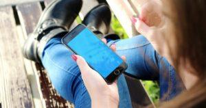 xPhone meningen, forum, opmerkingen