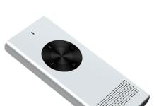 Mauma Ence Translator - current user reviews 2019 - stemvertaler apparaat, hoe het te gebruiken, hoe werkt het, meningen, forum, prijs, waar te kopen, fabrikant - Nederland