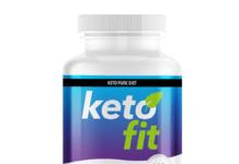 Keto Fit Diet - current user reviews 2020 - ingrediënten, hoe het te nemen, hoe werkt het, meningen, forum, prijs, waar te kopen, fabrikant - Nederland