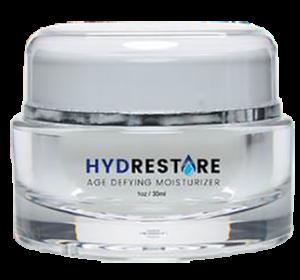Hydrestore crème - huidige gebruikersrecensies 2020 - ingrediënten, hoe het te gebruiken, hoe werkt het, meningen, forum, prijs, waar te kopen, fabrikant - Nederland