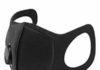 OxyBreath luchtmasker - huidige gebruikersrecensies 2020 - hoe het te gebruiken, hoe werkt het, meningen, forum, prijs, waar te kopen, fabrikant - Nederland