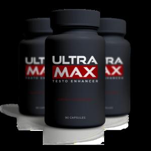 Ultra Max Testo capsules - current user reviews 2020 - ingrediënten, hoe het te nemen, hoe werkt het, meningen, forum, prijs, waar te kopen, fabrikant - Nederland