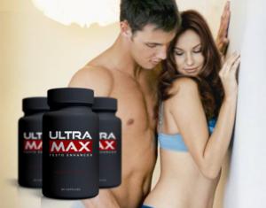 Ultra Max Testo capsules, ingrediënten, hoe het te nemen, hoe werkt het, bijwerkingen