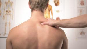 Neck Massager hoeveel kost het, prijs