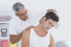 Neck Massager waar te kopen, apotheek