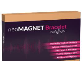 NeoMagnet Bracelet magnetische armband - huidige gebruikersrecensies 2020 - hoe het te gebruiken, hoe werkt het, meningen, forum, prijs, waar te kopen, fabrikant - Nederland