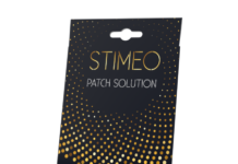 Stimeo Patches pleisters - huidige gebruikersrecensies 2020 - ingrediënten, hoe toe te passen, hoe werkt het, meningen, forum, prijs, waar te kopen, fabrikant - Nederland