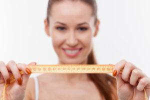 Keto Diet meningen, forum, opmerkingen