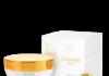 Carattia Cream crème - huidige gebruikersrecensies 2020 - ingrediënten, hoe toe te passen, hoe werkt het, meningen, forum, prijs, waar te kopen, fabrikant - Nederland