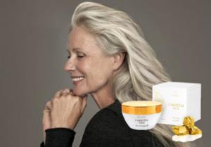 Carattia Cream crème, ingrediënten, hoe toe te passen, hoe werkt het, bijwerkingen