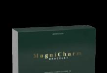 MagniCharm Bracelet magnetische armband - huidige gebruikersrecensies 2020 - hoe het te gebruiken, hoe werkt het, meningen, forum, prijs, waar te kopen, fabrikant - Nederland