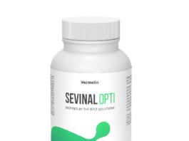 Sevinal Opti capsules - huidige gebruikersrecensies 2020 - ingrediënten, hoe het te nemen, hoe werkt het, meningen, forum, prijs, waar te kopen, fabrikant - Nederland