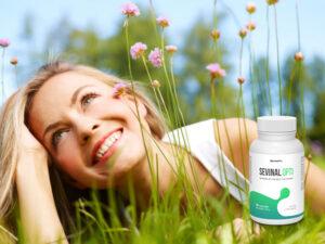 Sevinal Opti capsules, ingrediënten, hoe het te nemen, hoe werkt het, bijwerkingen