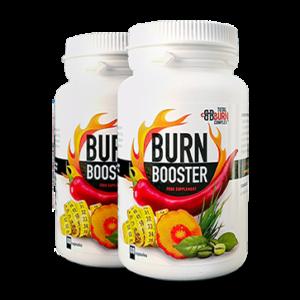 Burn Booster capsules - huidige gebruikersrecensies 2020 - ingrediënten, hoe het te nemen, hoe werkt het, meningen, forum, prijs, waar te kopen, fabrikant - Nederland