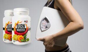 Burn Booster capsules, ingrediënten, hoe het te nemen, hoe werkt het, bijwerkingen