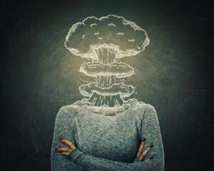 Mind Booster meningen, forum, opmerkingen